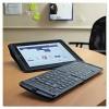 Verbatim® Bluetooth® Mobile Folding Keyboard 2