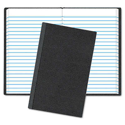 Boorum & Pease® Pocket Size Bound Memo Books