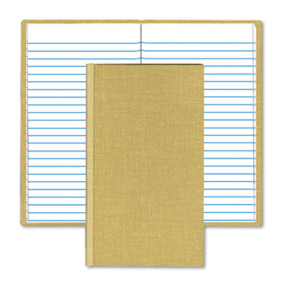Boorum & Pease® Bound Memo Books