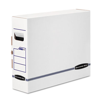 Bankers Box® X-Ray Storage Boxes