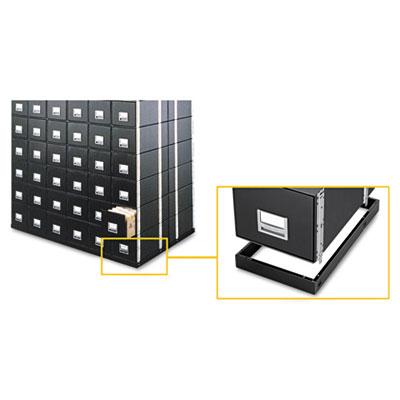 Bankers Box® Metal Base