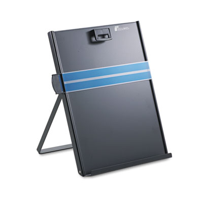 Fellowes® Metal Copyholder