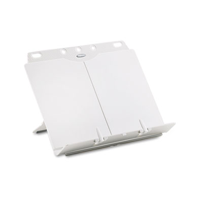 Fellowes® BookLift™ Copyholder