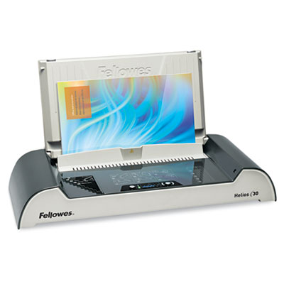 Fellowes® Helios™ 60 Thermal Binding Machine