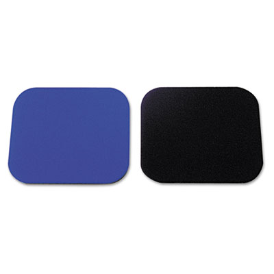 Fellowes® Polyester Mouse Pad