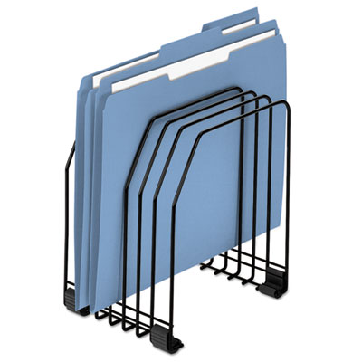 Fellowes® Wire Organizer