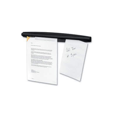 Fellowes® Partition Additions™ Note Rail