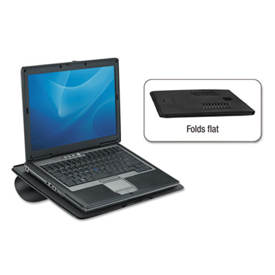 Fellowes® Laptop GoRiser™