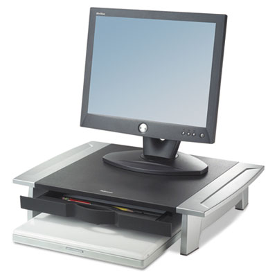 Fellowes® Office Suites™ Standard Monitor Riser