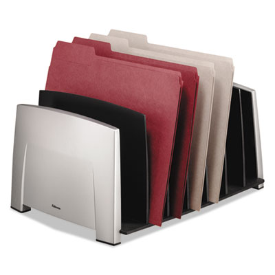 Fellowes® Office Suites™ File Sorter