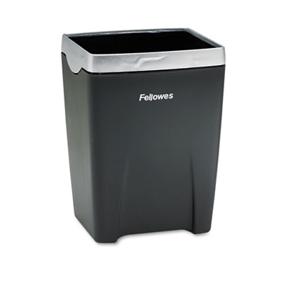 Fellowes® Office Suites™ Pencil Cup