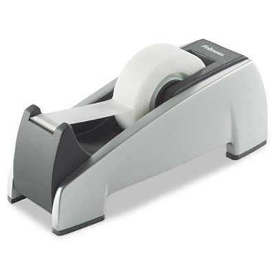 Fellowes® Office Suites™ Tape Dispenser