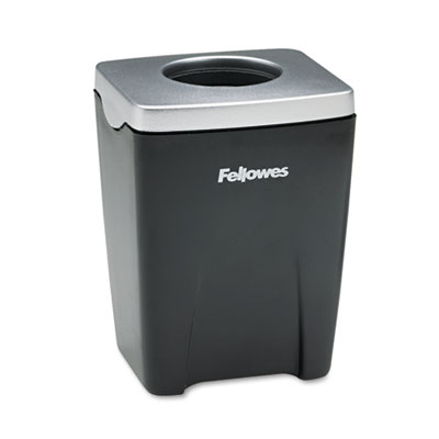 Fellowes® Office Suites™ Paper Clip Cup