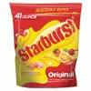 Starburst® Candy
