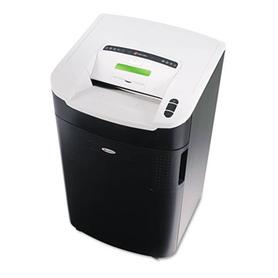 Swingline® LS32-30 Strip-Cut Shredder