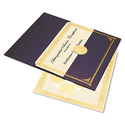 Geographics® Presentation Kit