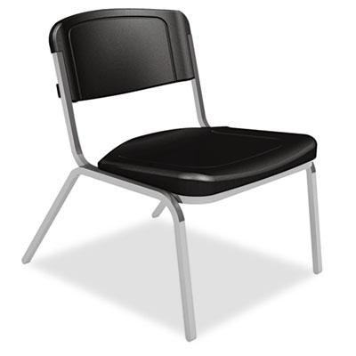 Iceberg Rough 'N Ready Big & Tall Stack Chair