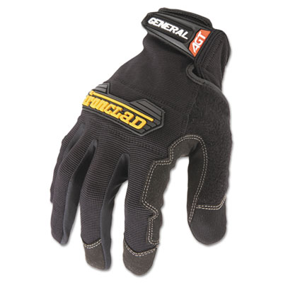 Ironclad General Utility Gloves™