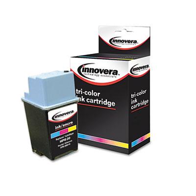 Innovera® 20014 Inkjet Cartridge