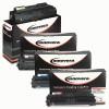 Innovera® 400A, 401A, 402A, 403A Laser Cartridge