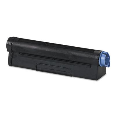Innovera® 514026553, 514026554 Toner Cartridge