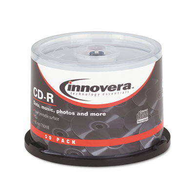 Mouse driver innovera