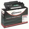 Innovera® DR250 Drum Cartridge