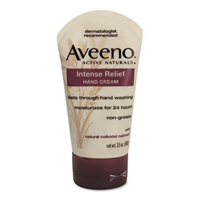Aveeno® Relief for Dry Skin
