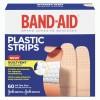 BAND-AID® Plastic Adhesive Bandages