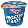 Kellogg's® Good Food to Go!™ Breakfast Cereal