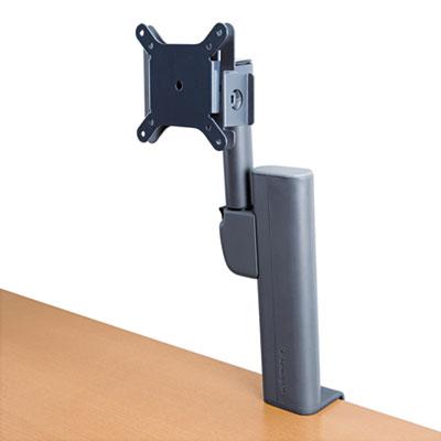 Kensington® Column Mount Monitor Arm