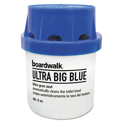 Boardwalk® ABC Automatic Bowl Cleaner