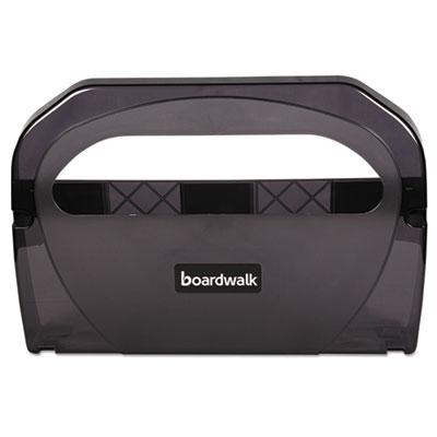 Boardwalk® Toilet Seat Cover Dispenser