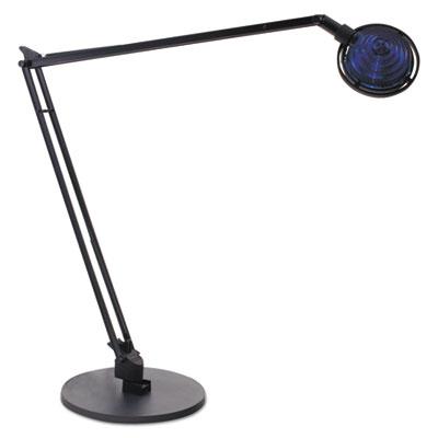 Ledu Concentrolite Halogen Desk Lamp