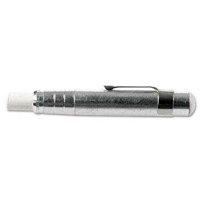 Charles Leonard® Aluminum Chalk Holder