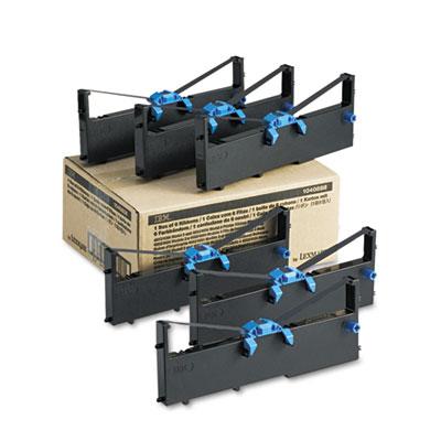 Lexmark™ 1040888, 1040900 Cash Register Ribbon