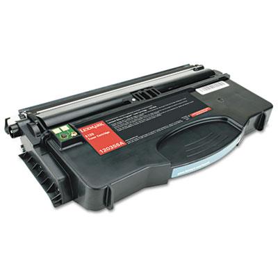 Lexmark™ 12035SA Laser Cartridge