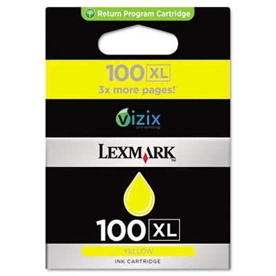 Lexmark™ 14N0820-14N0685 Ink