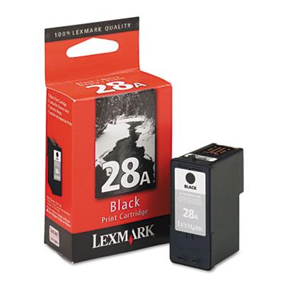 Lexmark™ 18C1528, 18C1529 Inkjet Cartridge