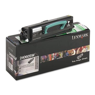 Lexmark™ 24060SW Toner Cartridge