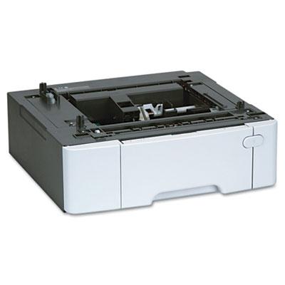Lexmark™ 550-Sheet Input Drawer for C546/X546