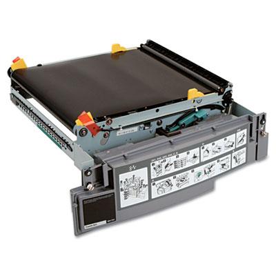 Lexmark™ 40X1041 Transfer Belt Maintenance Kit