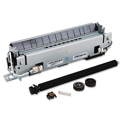 Lexmark™ 40X5400 Fuser Maintenance Kit