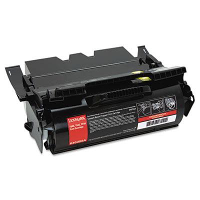 Lexmark™ 64035SA Laser Cartridge