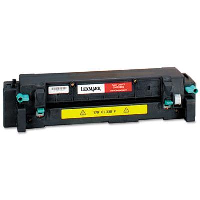Lexmark™ C500X28G Fuser Kit