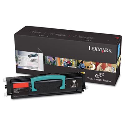 Lexmark™ E450H41G Laser Cartridge