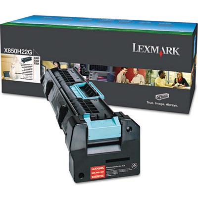 Lexmark™ X850H22G Photoconductor Unit