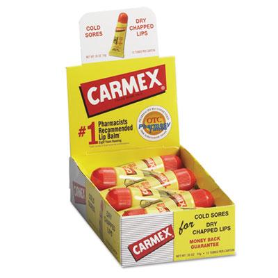 Carmex® Lip Balm