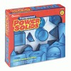Learning Resources® Power Solids®