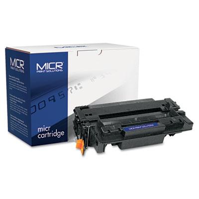 MICR Print Solutions 55AM, 55XM Toner